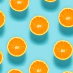 Vitamin C and Magnesium