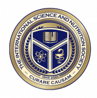 Welcome to the International Science and Nutrition Society