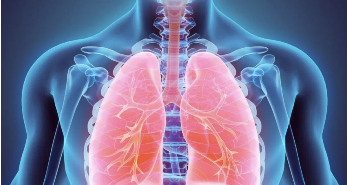 Vitamin D & Respiratory Tract Infections
