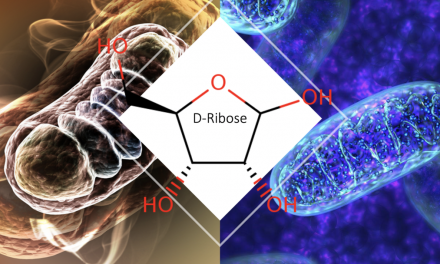 Benefits of D-Ribose