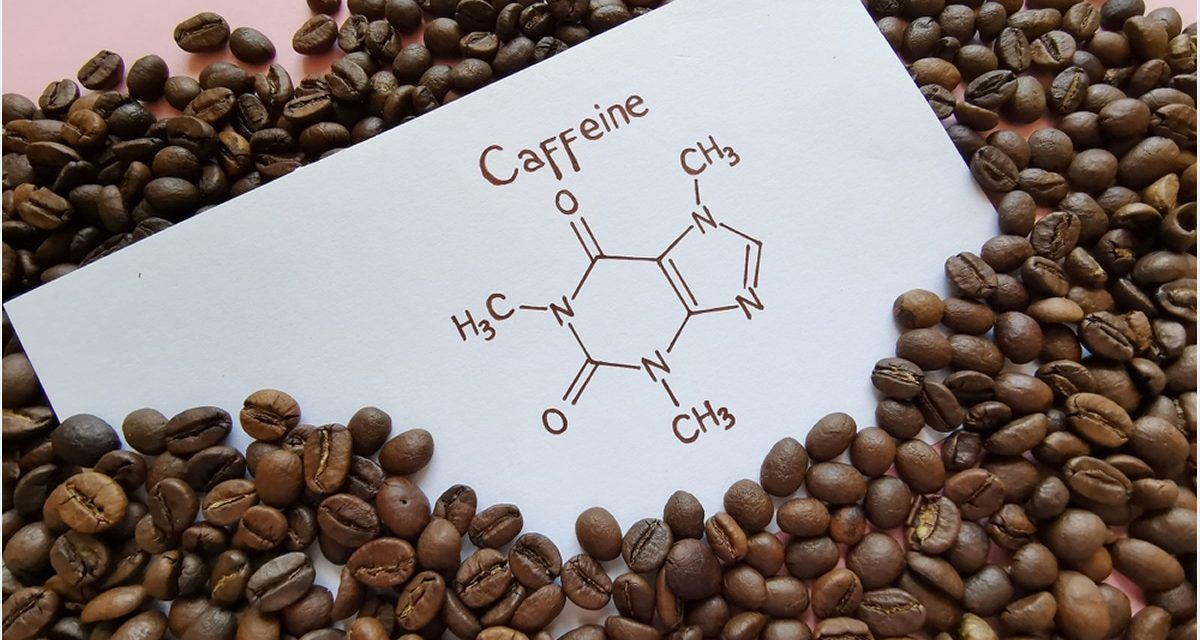 Effects of Coffee and Caffeine Anhydrous on Strength and Sprint Performance