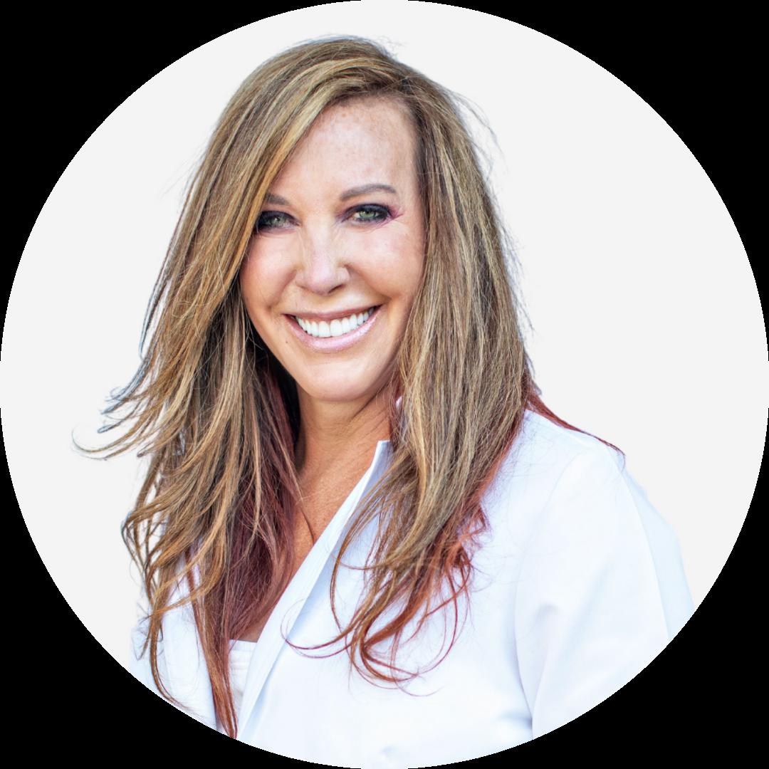 Dr. Christina Rahm