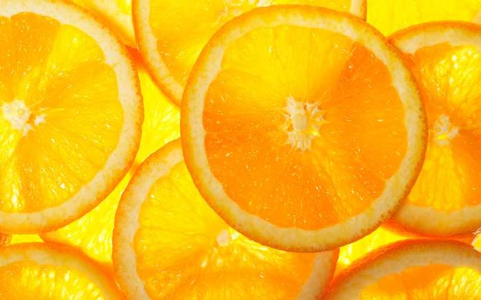 Vitamin C as Prophylaxis and Adjunctive Medical Treatment for COVID-19?
