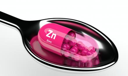 Zinc Supplementation & COVID-19